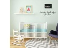 , Fauteuil enfant rocking chair HD Factory