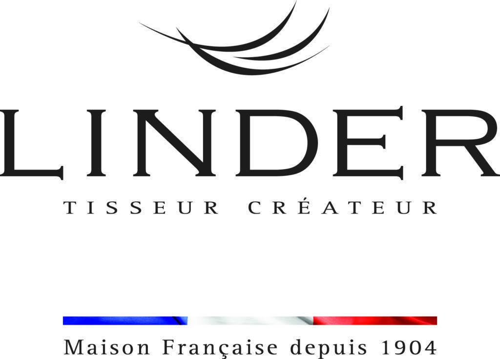 , Rideau Occultant Oxford Linder