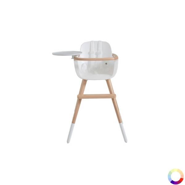 , Chaise Haute OVO Original Micuna