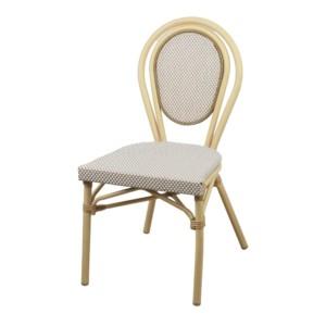 , Casalou.fr: une offre de mobilier et décoration pour les professionnels