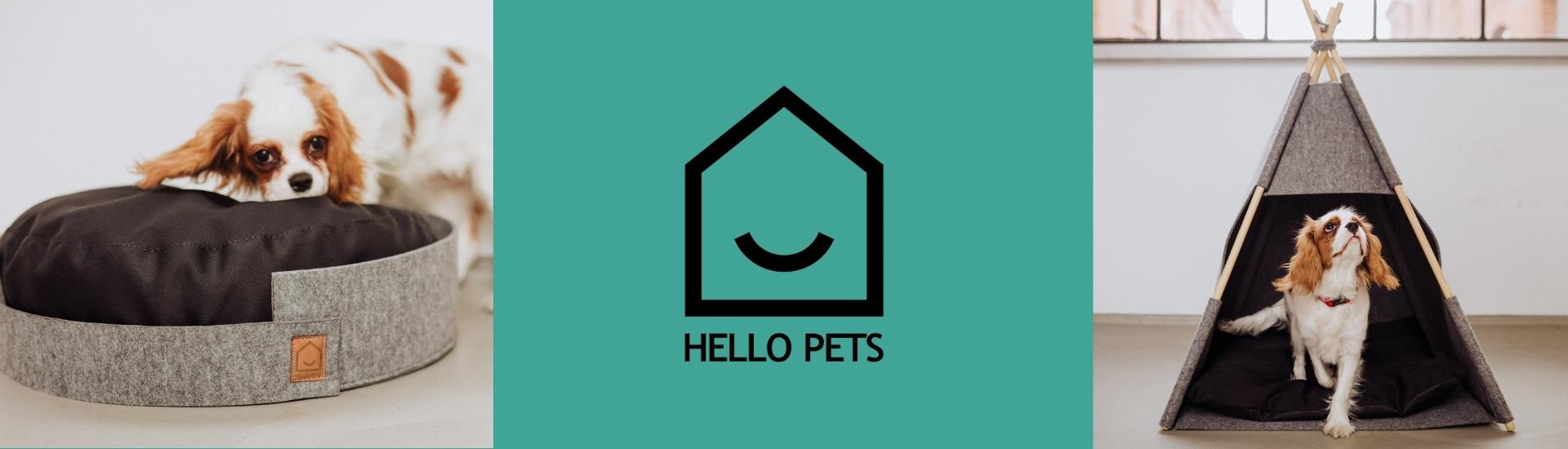 hello pets sur casalou